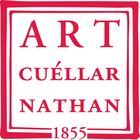 Max500_https-www-artsy-net-art-cuellar-nathan