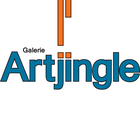 Galerie Art Jingle logo