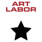 ART LABOR Gallery logo