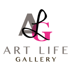 Art Life Gallery logo