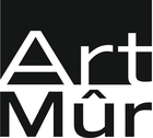 Art Mûr logo