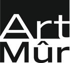Max500_https-www-artsy-net-art-mur