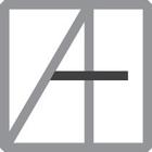Art+ Shanghai Gallery logo