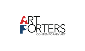 Art Porters logo