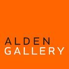 Alden Gallery logo