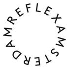 Alex Daniels - Reflex Amsterdam logo