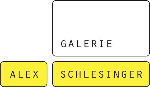 Max500_https-www-artsy-net-galerie-alex-schlesinger