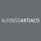 Alfonso Artiaco logo