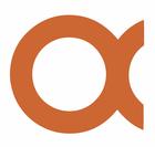 Alpha Gallery logo