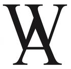 Amanda Winstead Fine Art logo