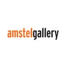 Amstel Gallery logo