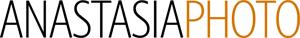 Anastasia Photo logo