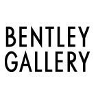 Bentley Gallery logo