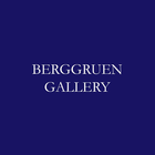 Berggruen Gallery logo
