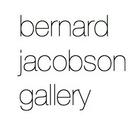 Max500_https-www-artsy-net-bernard-jacobson-gallery