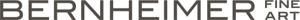 Bernheimer Fine Art logo
