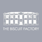 Max500_https-www-artsy-net-the-biscuit-factory