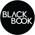 Black Book Gallery logo