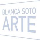 Blanca Soto Arte logo