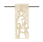 Barakat Gallery logo