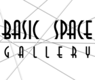 Basic Space Gallery logo