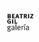 Beatriz Gil Galería logo
