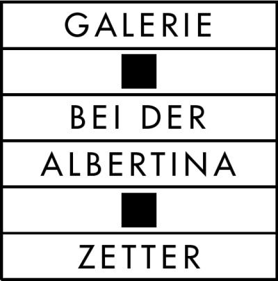Max500_https-www-artsy-net-galerie-bei-der-albertina-zetter