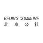 Beijing Commune logo