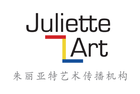 Max500_https-www-artsy-net-beijing-juliette-culture-and-art-development-co-ltd