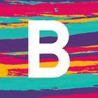 Burnet Fine Art & Advisory logo