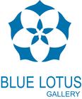 Max500_https-www-artsy-net-blue-lotus-gallery