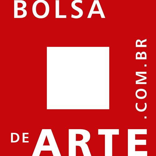 Max500_https-www-artsy-net-bolsa-de-arte
