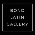 Bond Latin Gallery logo