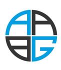 Borabeau Art Gallery logo