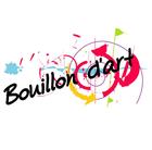 Bouillon d'Art Galerie logo