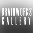 Brainworks Gallery logo