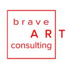 braveARTconsulting logo