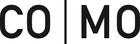 CO | MO   logo