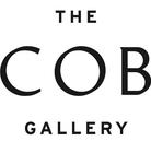 Max500_https-www-artsy-net-cob