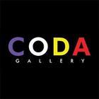 CODA Gallery logo