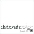 Deborah Colton Gallery logo