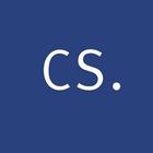 CONNERSMITH. logo