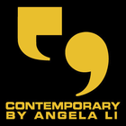 Contemporary by Angela Li logo