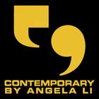 Max500_https-www-artsy-net-contemporary-by-angela-li
