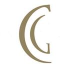 Contessa Gallery logo