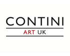 Contini Art UK logo