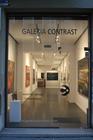 Max500_https-www-artsy-net-galeria-contrast