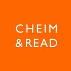 Cheim & Read logo