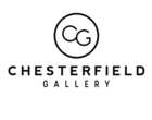 Chesterfield Gallery logo