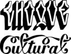 Choque Cultural logo